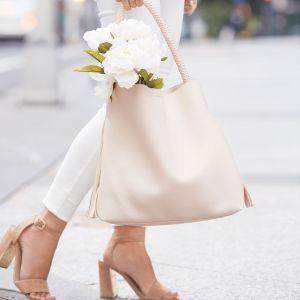 Bags+Tots