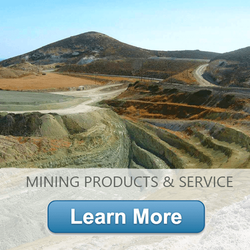 mining-products