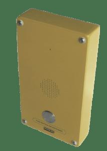 M61-962-Series-Mincom-Phon-Com