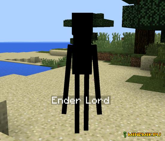 Enderlord