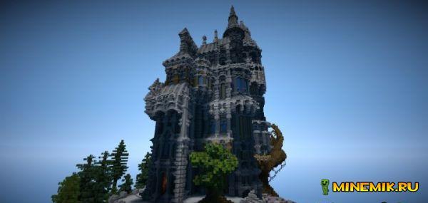 citadel3