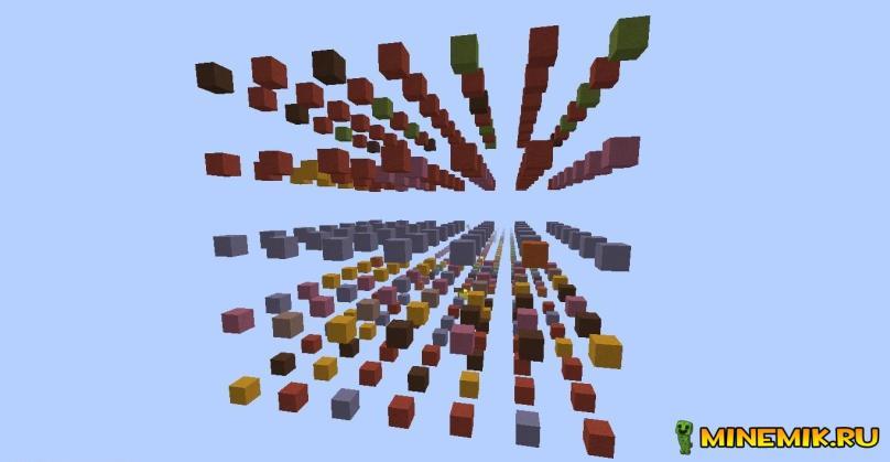 SquareGo-Map-1