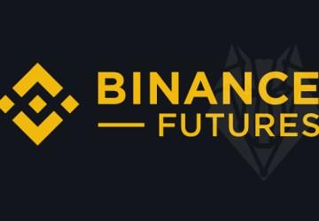 Binance Exchange запуск опционов на биткойн на фьючерсной платформе Binance