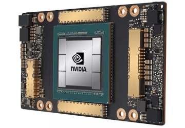 Лучшая видюха для майнеров? Nvidia CMP 220HX при производительности 210 MH/s будет стоить в целом 3000 баксов