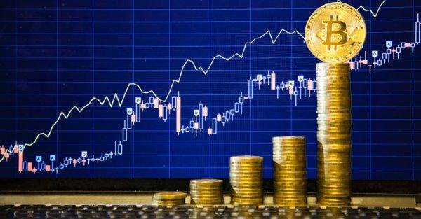 Comprar e Venda de Bitcoin no Brasil