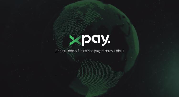Entenda como funciona a Xpay Digital