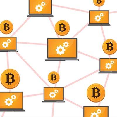 Mineradora Bitcoin de maneira Simples
