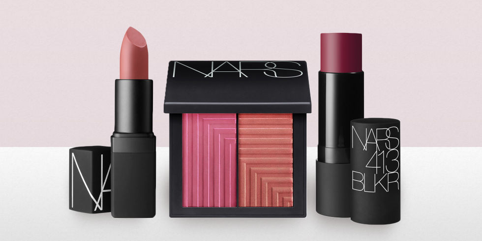 Nars goes to China and starts testing on animals. Fans aren't having it.