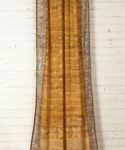 Golden_IndianSari-Curtain-FullLength