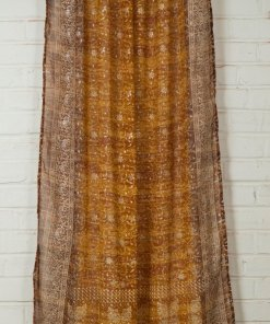 Golden_IndianSari-Curtain-MidShot