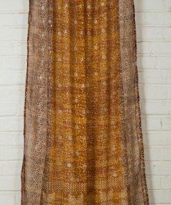 Golden_IndianSari-Curtain-MidShot