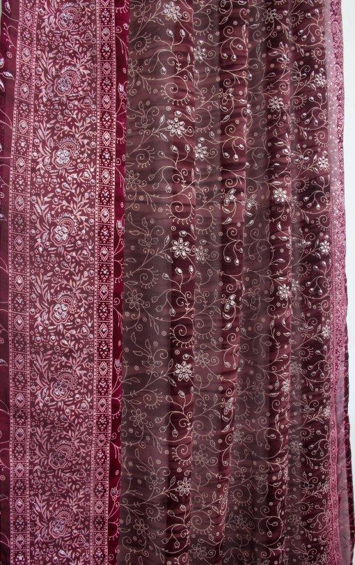 Plum_IndianSari-Curtain-Closeup