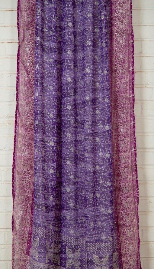 Purple_IndianSari-Curtain-MidShot