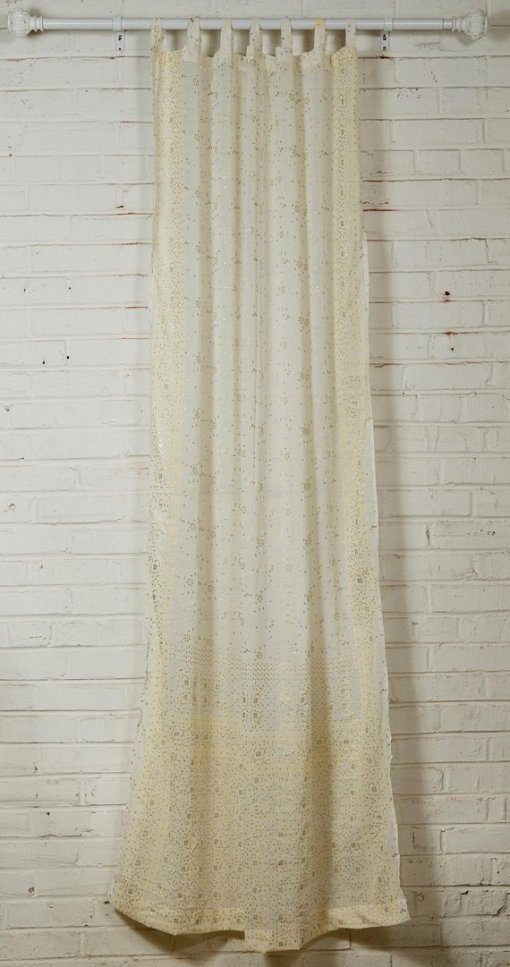 White_IndianSari-Curtain-FullLength