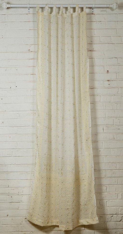 White_IndianSari-Curtain-FullLength