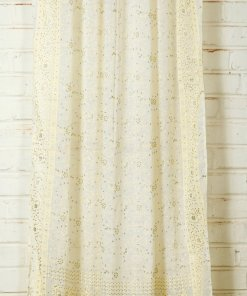 White_IndianSari-Curtain-MidShot
