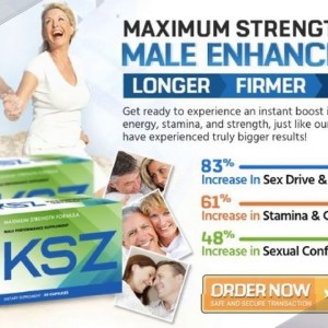 ksz male enhancement | KSZ ME Pills Reviews | Update 2021 Improve Your sexual Power