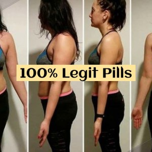 Life Choice Keto- Most Effective & Fast Weight Loss Pills! Is It Really Works Or Scam? (Update 2021)