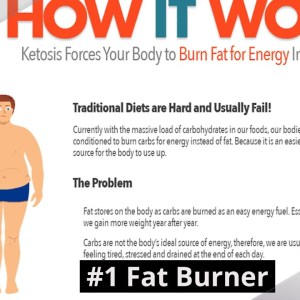 Vital Lean Keto Review #1 Ketosis BHB Formula! Read Customer Reviews! Does It Really Works or Scam ?