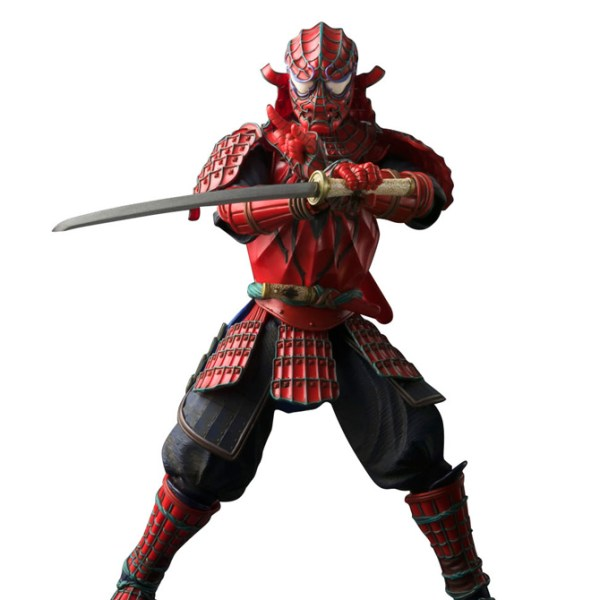 samurai-spider-man