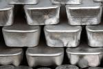Mineras de plata remontarían en México