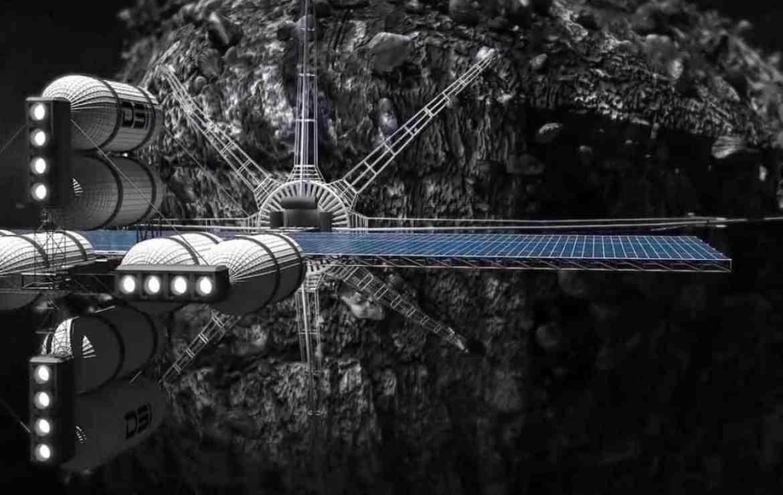 asteroid.mining