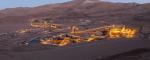 Ejecutivo de CAP Minería asoma como nuevo gerente general