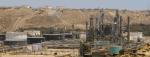 Producción de sector de minería e hidrocarburos de Perú crece 1,43% en febrero
