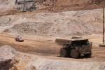 Sin repatriación de capitales y minería, reforma tributaria recaudó menos de lo previsto en 2016