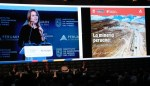 Gobierno crea Grupo de Alto Nivel que relanzará proyectos mineros