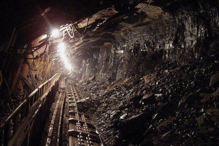 COVID-19: Los efectos del alto para la minería en México ...