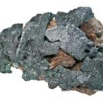 Revestimiento de cristal de calcosina