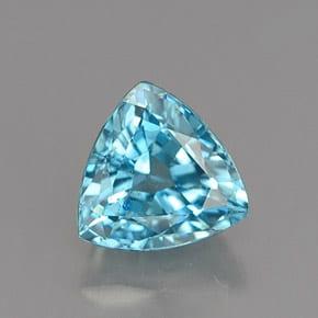 Circonita Azul trinagular
