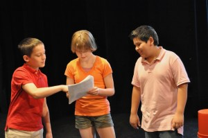 2013 Summer Theatre Camp 1.jpg