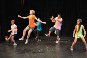 2013 Summer Theatre Camp 2.jpg