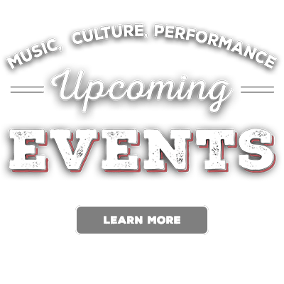 Miners Foundry Cultural Center - Nevada City, CA Upcoming Events