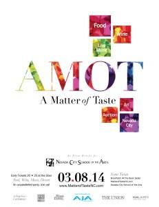 3969-NCSA_AMOT2014_Poster_LetterSize