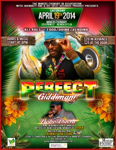 Jah-Mikey---PERFECT---Flyer---8-5x11
