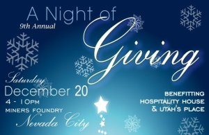 2012NightofGiving_small