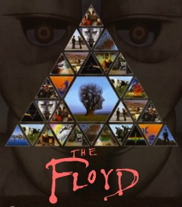 The Floyd Logo