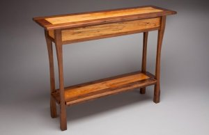 jpg.walnut_and_maple_side_table