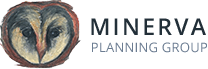 Minerva Planning Group