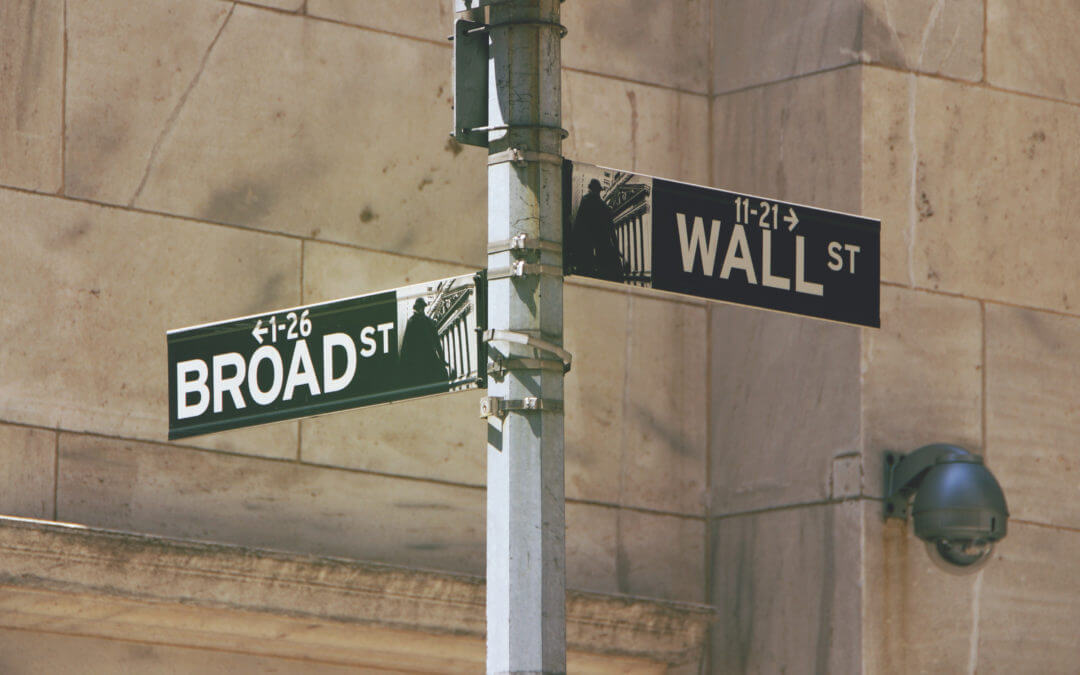 The Benefits of A Fiduciary Standard and Tracking the Polls
