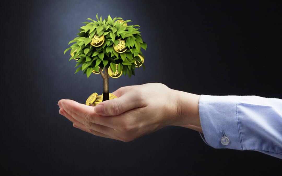 Financial Advisors: An Inheritance Investment Case Study