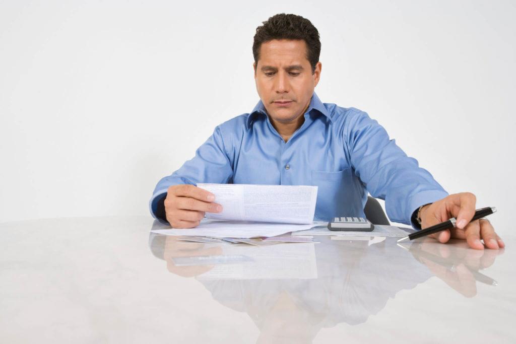 Best Financial Planner
