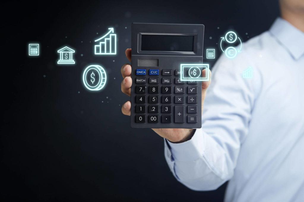 Should I cash-in my pension?