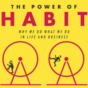 Establishing Good Financial Habits