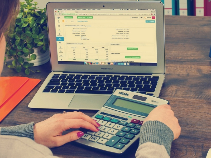 Handling the Unexpected in a Financial Plan | Minerva Planning Group