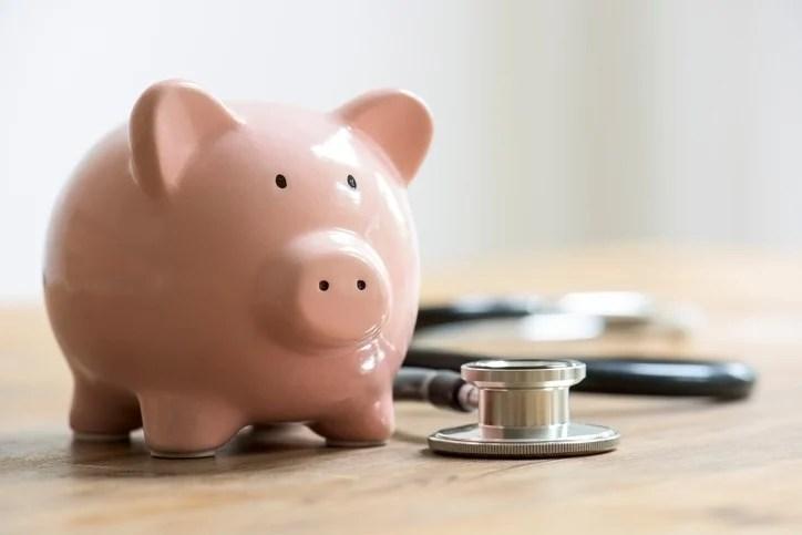 Health Savings Accounts: Why I Am a Big Fan of These Savings Vehicles