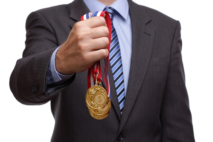Buying Credibility: Why Fluff Awards Can Hurt Your Search for an Advisor